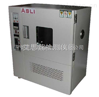 AG8亚游集团PCT複合材料試驗箱