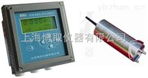 ZDYG-2088Y/T福建在线浊度仪(沉入式)型号规格:ZDYG-2088Y/T量程0~50.00 NTU