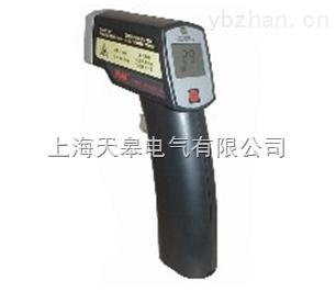 DHS-110 红外测温仪