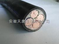 YJV 8.7/10kV、8.7/15kV單芯電力電纜