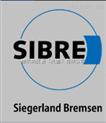優勢銷售SIBRE工業制動器 --赫爾納(大連)公司