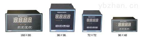 JCJ600MV 智能电压表