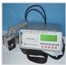 ECA-光合测定仪系列ECA-PB0402光合测定仪