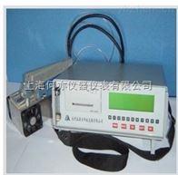 ECA-PB0402光合测定仪
