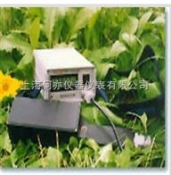 SHY-150型扫描式活体叶面积测量仪