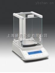 CPA1003P-超級單體傳感器天平¥#賽多利斯雙量程電子天平@微量天平