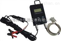 8010通用转速传感器