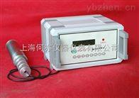 RAM-II  环境级Хγ辐射剂量率仪