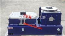 温湿度振动三综合试验箱 三综合振动试验台