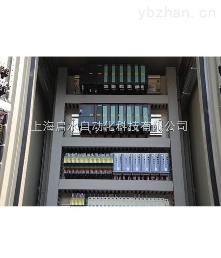 西门子s7200cn扩展模块_系统集成_plc_可编程控制器