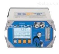 便攜式臺式露點儀 DPT-600