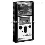 GasBadge便攜式單一氣體檢測儀