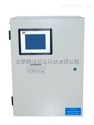 全自動紅外測油儀/全自動油品分析儀