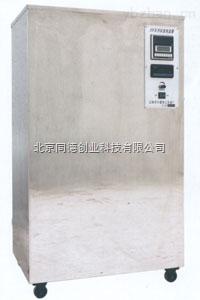 标准恒温油槽 TC-HWY-1恒温油槽