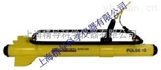 PULSE 12水下金属探测器/水下金属探测仪