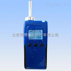便携式乙醇检测仪 /便携式乙醇测定仪