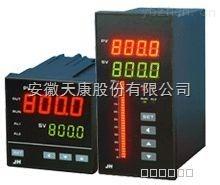 XMT-495数字显示调节仪