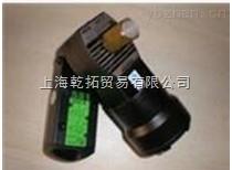SCG531D001MS/阿斯卡換向電磁閥