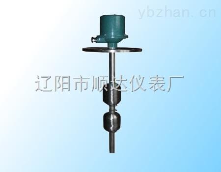浮球液位控制器(干簧式)