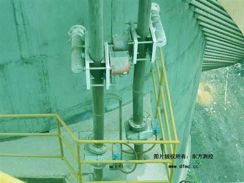 料液在线质量流量计专业生产厂家