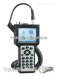 VIB-35数据采集器企业网络版设备巡检仪 石家庄 唐山 秦皇岛 邯郸