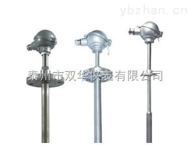 供应K型耐磨热电偶厂家
