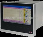 NHR-8100系列12路彩色無紙記錄儀