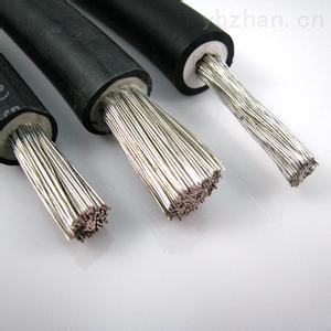 JFEYH/1000V高壓電機引出線