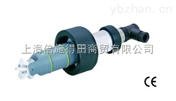 FSE 叶轮式流量传送器