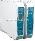 NHR-D4系列-虹润 智能电量变送器