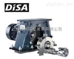 上海祥树国际贸易优势供应德国Berger Lahr  VRDM368/50 LWB00