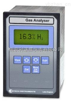 在线氢分析仪