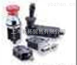 L68C-8GP-ERN,进口诺冠手控阀和机械控制阀