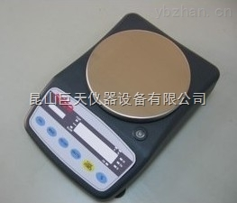 广州4100g精密电子天平秤/广州4100g10mg精密天平价格