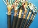 YVV仪表电缆