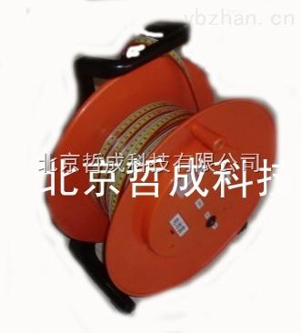 SWJ-80-北京专业供应钢尺水位计/生产水位计/100米地质勘探水位计