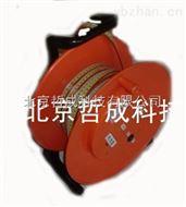 北京专业供应钢尺水位计