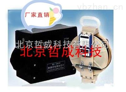 BXS-矿井测深仪/钻孔水位测量仪/深井水位计