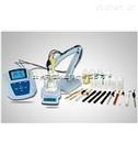 铜离子浓度计/铜离子检测仪/台式铜离子浓度计