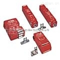 罗克韦尔440G-S36003保护锁开关