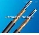 mkvvr22礦用鎧裝控制電纜價格
