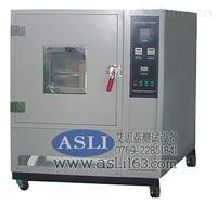 熱器高溫衝擊試驗箱批發,溫度高低溫交變濕熱實驗室標準