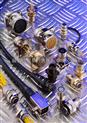 優勢銷售polamco連接器--赫爾納(大連)公司