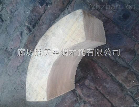 空调木托说明(附图)