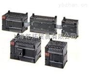 TL-W1R5MC1,经销日本欧姆龙安全控制器