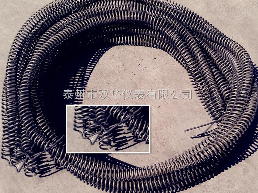 供应铁铬铝电热丝