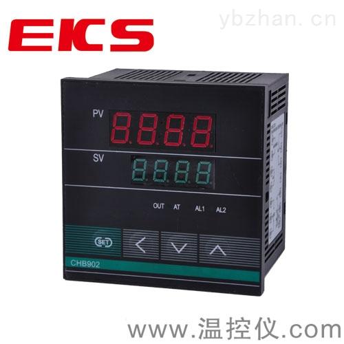 chb902-温控仪 上下限控制