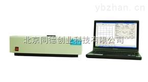 紅外光度測油儀/紅外油份檢測儀/紅外測油儀SY-JKY-2B
