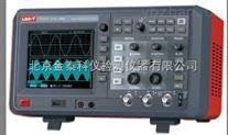 数字存储示波器UTD4082C价格北京金泰科仪