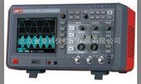 数字存储示波器UTD4302C原理北京金泰科仪